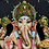 Thumbnail: Ganesh ( R ) Tanjur 3D
