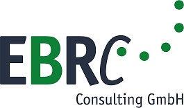 Logo_EBRC_jpg50.jpg