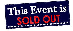 bigstock--223374538-event soldout.jpg