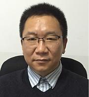 Frank Wang.png