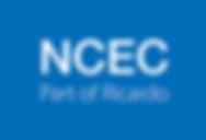 ncec_logo_rgb_revandblue_large.png