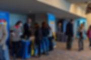 OnlyCoreChem _ Reach CLP & BPR Conferenc