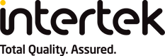 Intertek_Logo_BLK_Strap_BLK_YELL_Dot_RGB