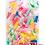 Thumbnail: Мундштуки одноразовые для кальяна, коробка 10 000 шт