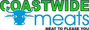 Coastwide-Logo-300x103.jpg