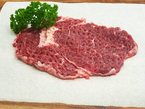 Scotch Fillet Minute Steak