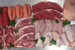 Meat Pack 3