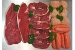 meat pack