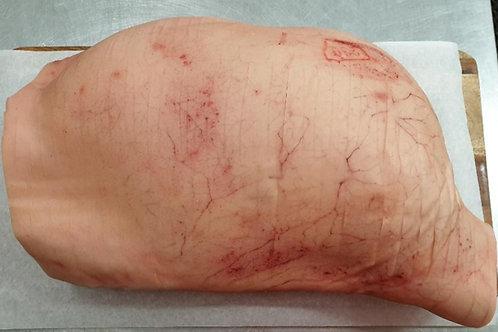 Pork Legs (Whole)
