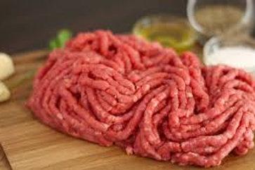 Wagyu Beef Mince
