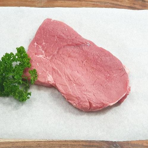 Topside Steak