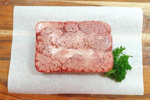 Brains - Lamb