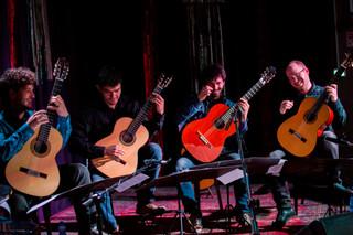 Mit Geduld und Gesang zum Ensembleklang