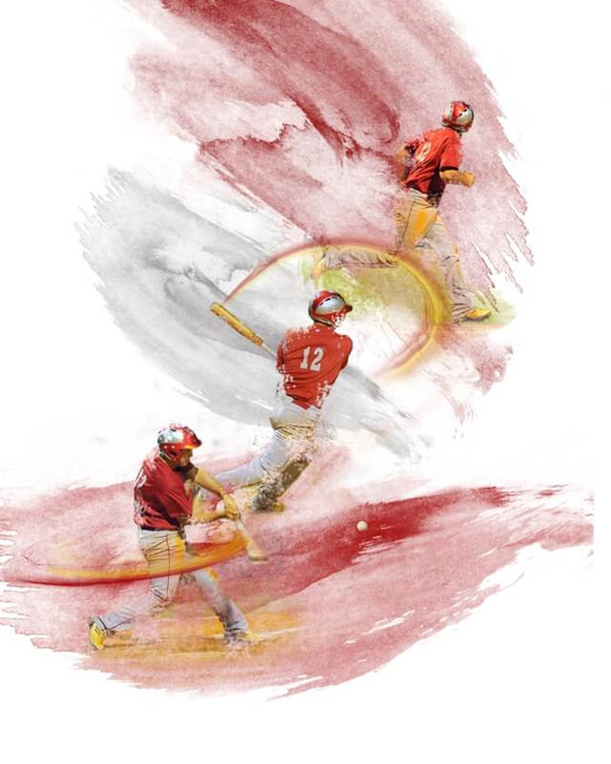 FANTASY Baseball copyRESIZE3.jpg