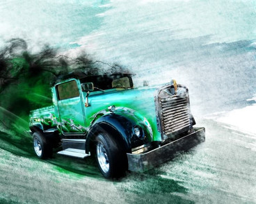 green piece copyRESIZE3.jpg