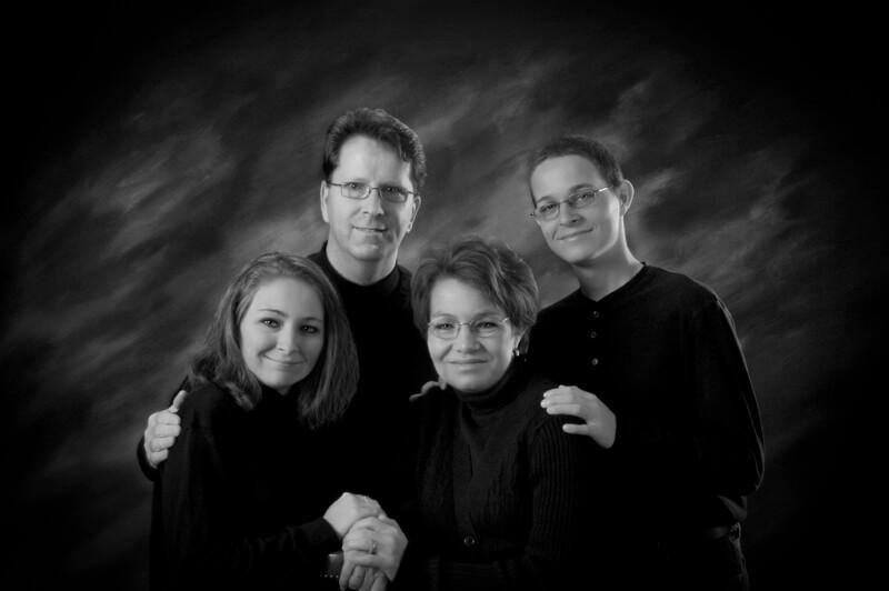 B&W  family master 4x6RESIZE1.jpg