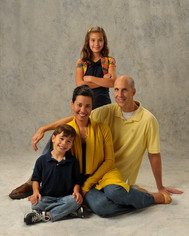 Tedesco familyRESIZE21.jpg