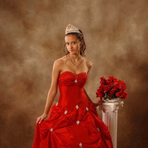 full red gown copyRESIZE31.jpg