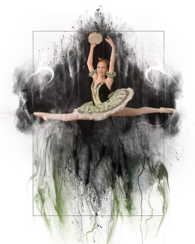 Ballet JumpRESIZE1.jpg