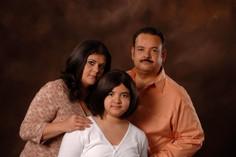 family finalRESIZE12.jpg