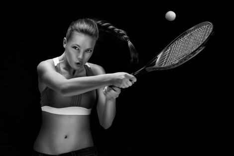 tennis bw 1.jpg