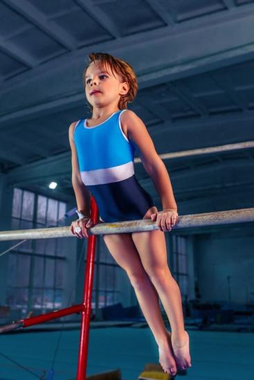 gymnast.jpg