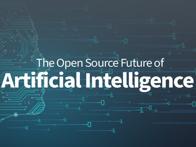 Future of AI With Open Source