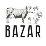bazar_nature_life.jpg