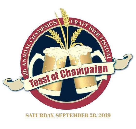 Toast of Champaign.jpg
