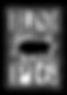logo_blindpig_2.png