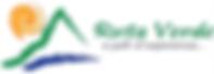 Logo de Ruta Verde_edited_edited.png