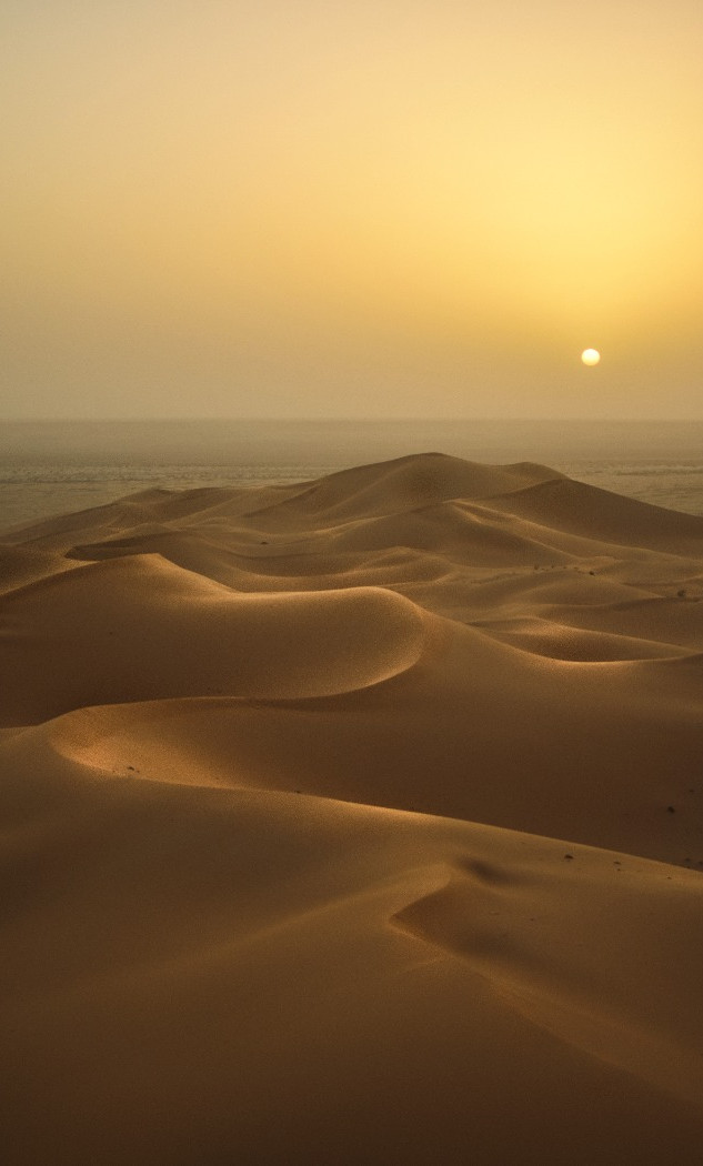 arid-dawn-desert-2097442_edited.jpg