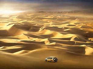 JESTravelDesign_Dunes_of_Qasr_Al_Sarab_U