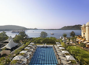 JES_Travel_Design_Udaipur_Leela_24s.JPG