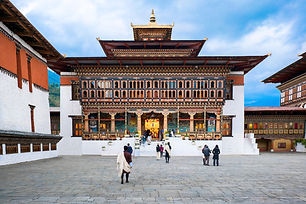 JES_Travel_Design_Thimphu_Bhutan_Six_Sen