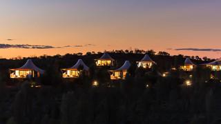 Longitude-131_Ayers-Rock-Uluru_Basecamp2