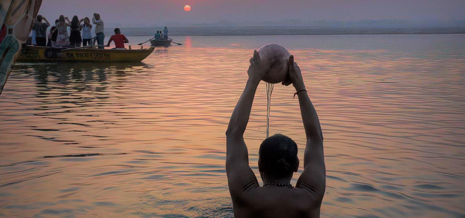 sunrise-worship.JPG