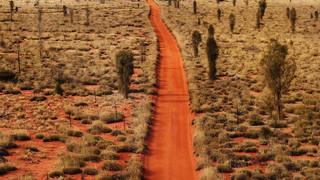 Longitude-131_Ayers-Rock-Uluru_Desert-Ve
