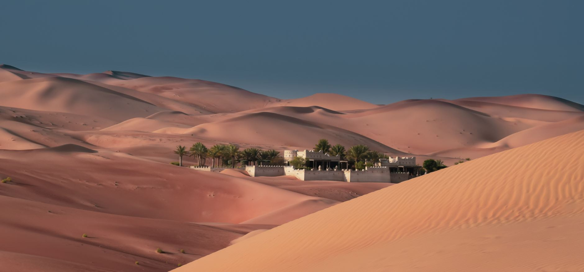 JESTravelDesign_Dune_Retreat_UAE_Liwa_Qa