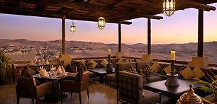 JESTravelDesign_Dune_Retreat_UAE_Liwa_Qa