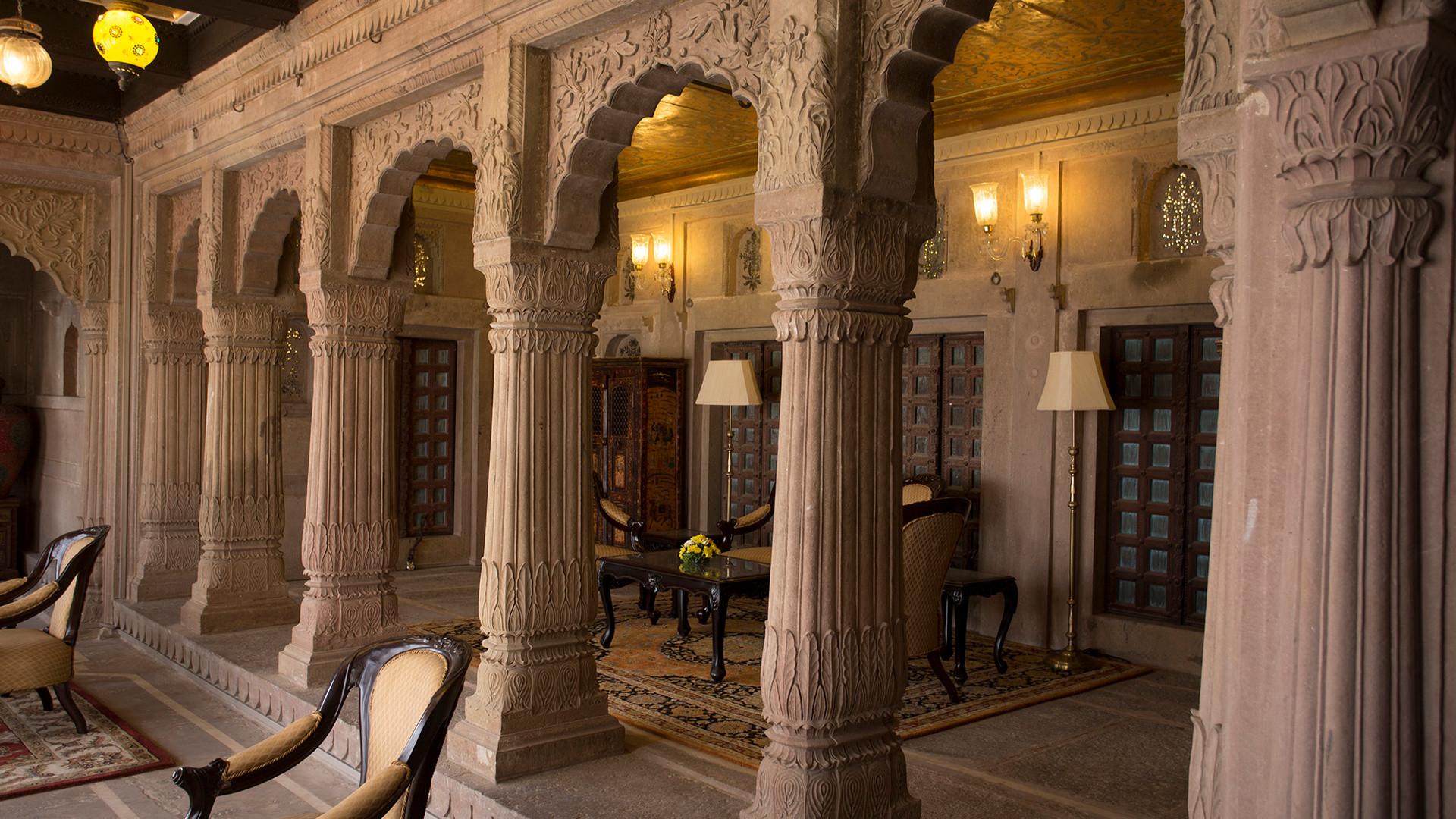 Brijrama Palace -11.jpg