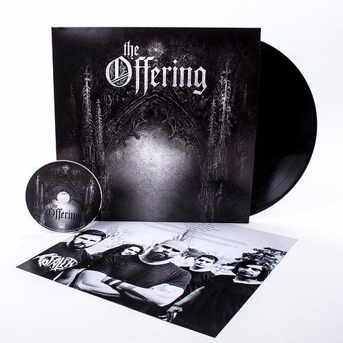 EP Vinyl
