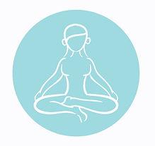 meditacion vipassana zentirmebien