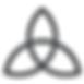 logo zentirmebien