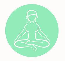 meditacion tonglen zentirmebien