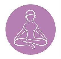 meditacion shamata zentirmebien