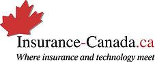 InsuranceCanada logo.jpg