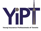 YIPT Logo w Text 2.png