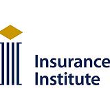 IIC_Logo_English_FullColourRGB.png