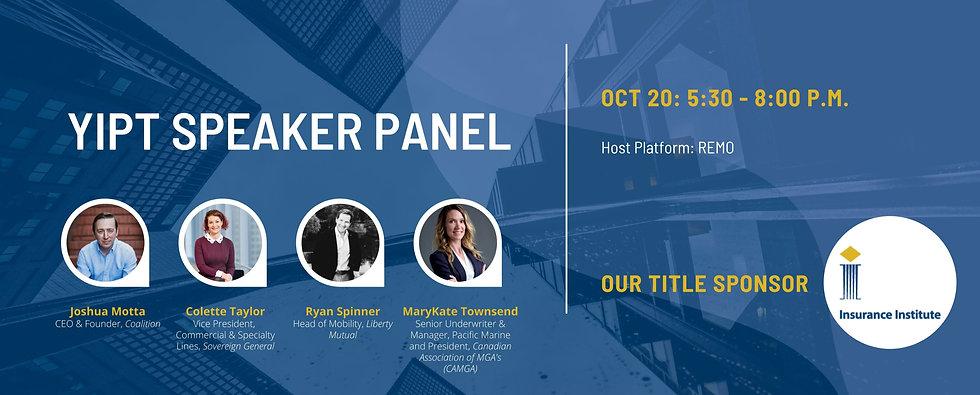 YIPT Speaker Panel (1)_edited.jpg